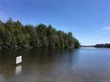 Creek Lane - Photo 3