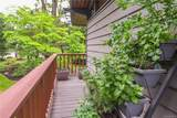2 Blueberry Hill Road - Photo 10