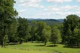 959 Heritage Hills - Photo 29