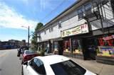 300 Highland Avenue - Photo 8