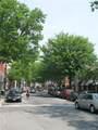 212 Central Avenue - Photo 6