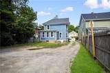 516 Highland Avenue - Photo 31