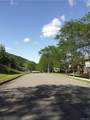 51 Tanager Road - Photo 2