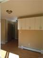 51 Tanager Road - Photo 8