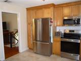 5 Clearview Circle - Photo 11