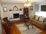 5 Clearview Circle - Photo 7