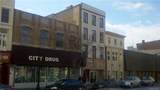 322 Main Street - Photo 1