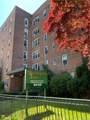 615 Warburton Avenue - Photo 17
