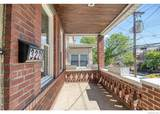3220 Fenton Avenue - Photo 2