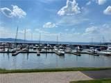 D 20 Half Moon Bay Dock D20 - Photo 3