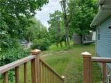7 Linden Trail - Photo 24