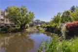 500 Pondside Drive - Photo 22