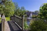 500 Pondside Drive - Photo 23