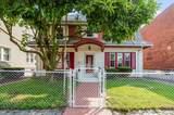 846 Edison Avenue - Photo 30