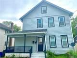 114 Sprague Avenue - Photo 1