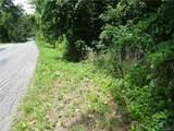 109 Cardinal Road - Photo 4