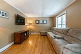 12 Hollyberry Drive - Photo 12