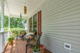 12 Hollyberry Drive - Photo 32