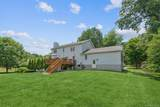 12 Hollyberry Drive - Photo 33