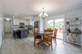 12 Hollyberry Drive - Photo 4