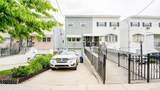 648 Logan Avenue - Photo 1