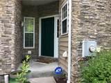 836 Huntington Drive - Photo 15
