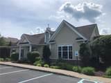 836 Huntington Drive - Photo 17