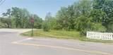 4 Lumber Street - Photo 1