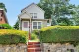 78 Ridgewood Avenue - Photo 2