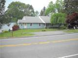 1040 Drewville Road - Photo 19
