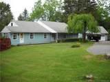 1040 Drewville Road - Photo 2