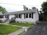 14 a b Cottage Avenue - Photo 15