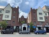 240 Halstead Avenue - Photo 1