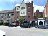 240 Halstead Avenue - Photo 16