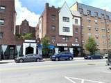 240 Halstead Avenue - Photo 17
