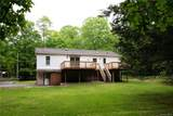 206 Perry Pond Road - Photo 18