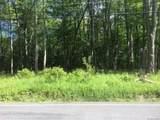 Tillson Lake Road - Photo 1
