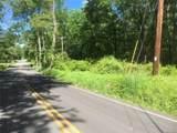 Tillson Lake Road - Photo 4