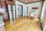 951 Parkway Place - Photo 11