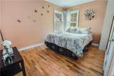 951 Parkway Place - Photo 13