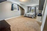 951 Parkway Place - Photo 14