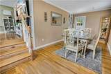 951 Parkway Place - Photo 7