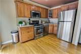 951 Parkway Place - Photo 9
