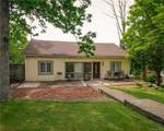 151 Valley View Avenue - Photo 4