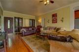 151 Valley View Avenue - Photo 6