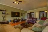 151 Valley View Avenue - Photo 7