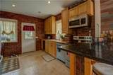 151 Valley View Avenue - Photo 9