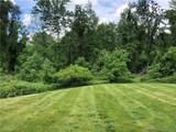 199 Stormville Mountain Road - Photo 19