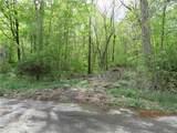 16 Crum Elbow Drive - Photo 1