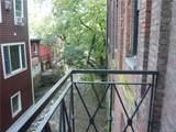 300 Ferdon Avenue - Photo 9